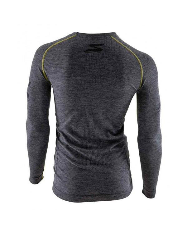 Skigo 1502045-111 Elevation Wool Top M b