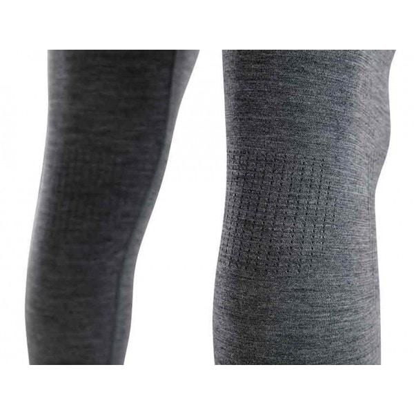 Skigo 1502046-111 Elevation Wool Pant M b