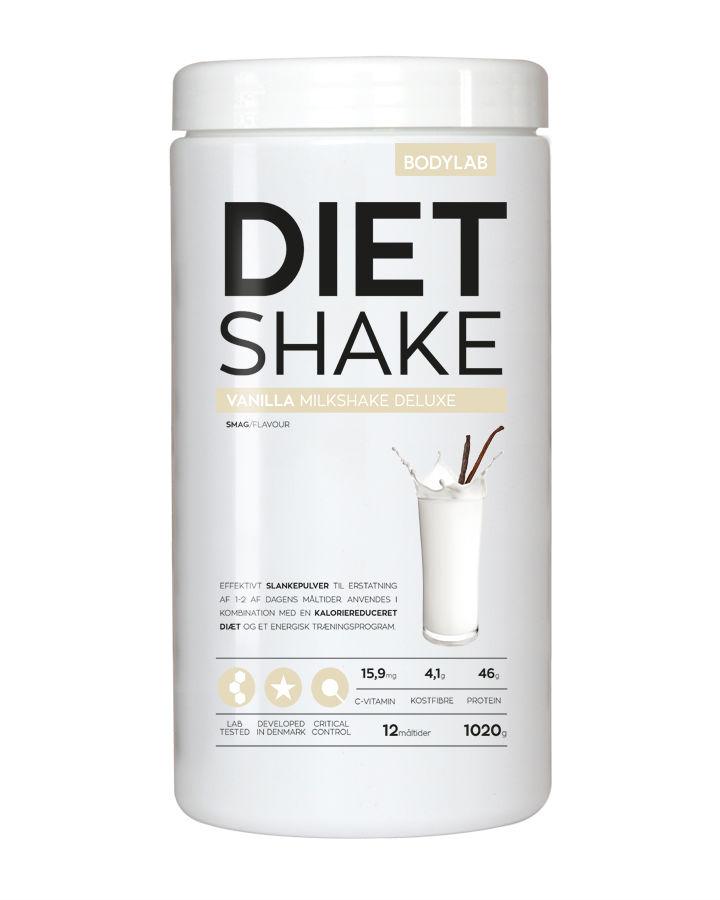 bodylab_diet-shake-vanilla-milkshake-deluxe