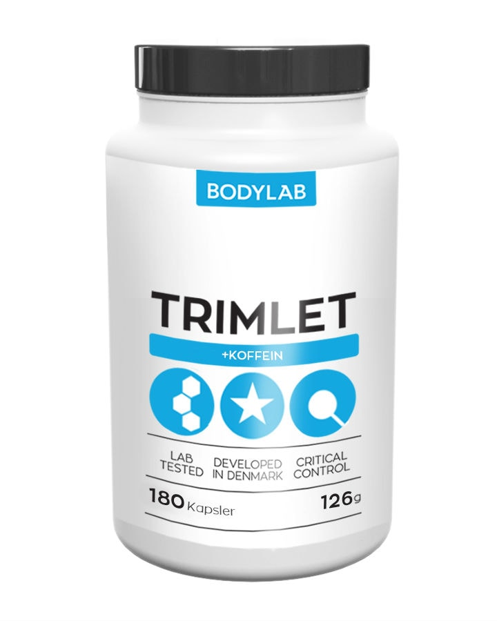bodylab_trimlet