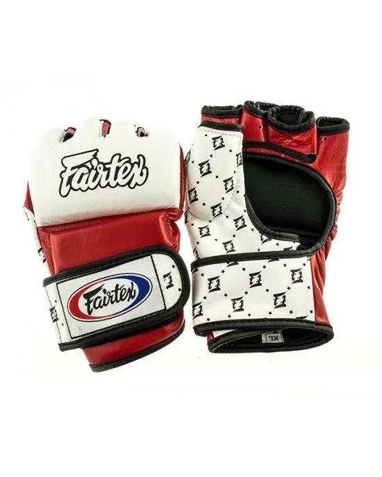 fairtex_fgv17_mma_gloves_2