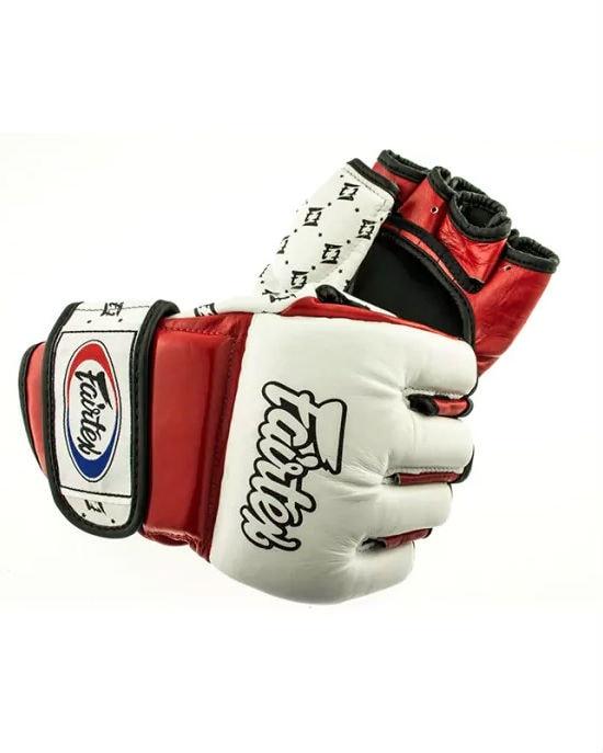 fairtex_fgv17_mma_gloves_3