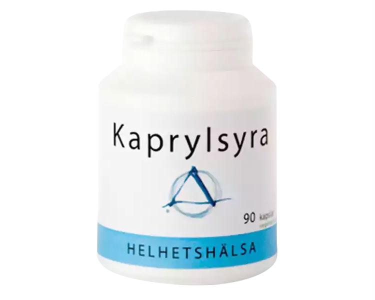 kaprylsyra-90-kapslar-helhetshal