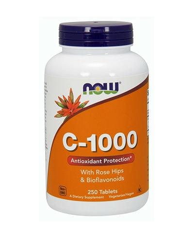now_foods_vitamin_c1000