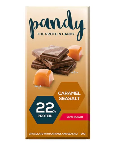 pandy_protein_chocolate_caramel