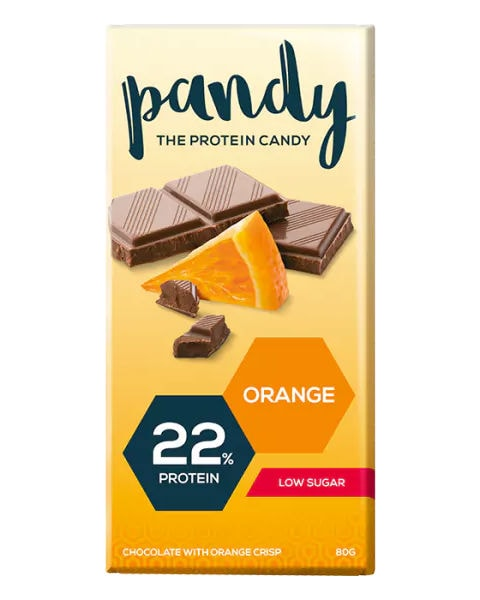 pandy_protein_chocolate_orange
