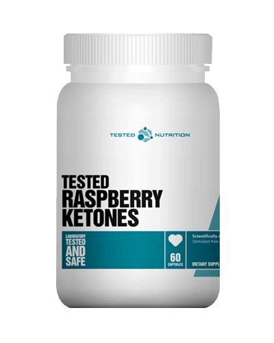 tested-nutrition-raspberry-ketones2