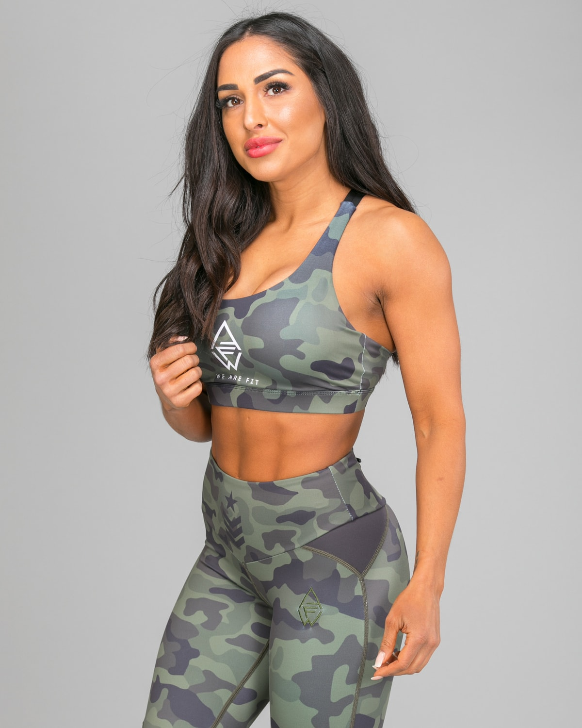 we-are-fit-2018-green-fury-top-01