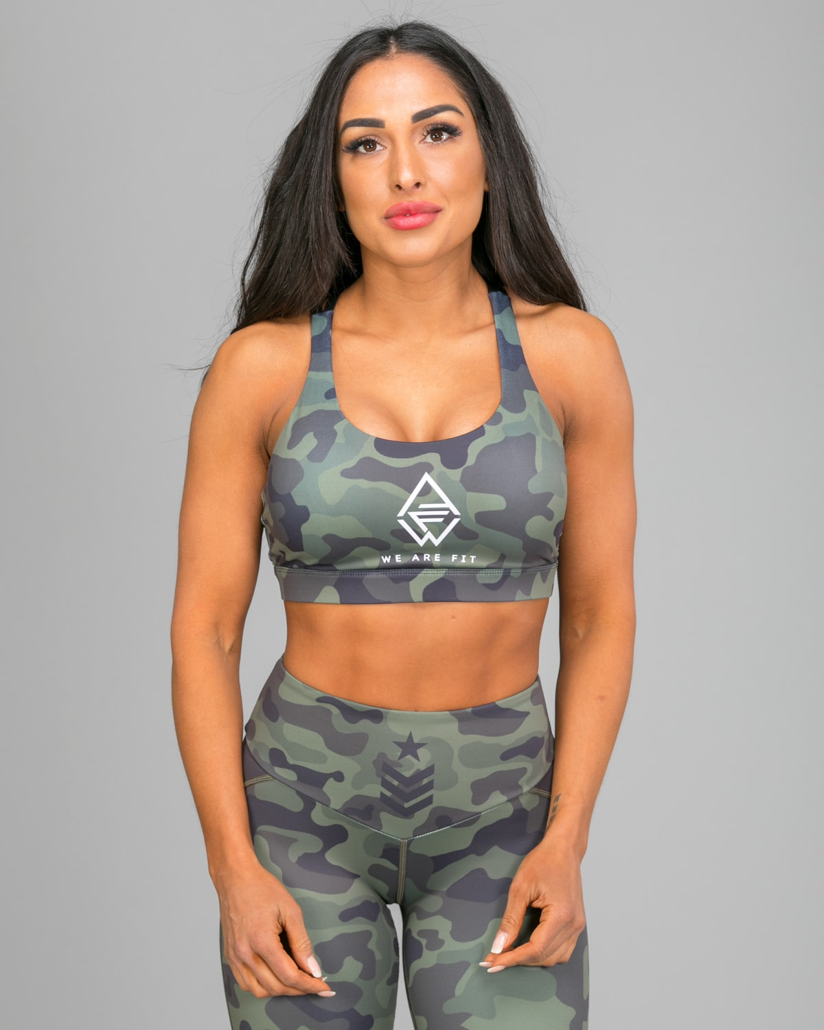 we-are-fit-2018-green-fury-top-03