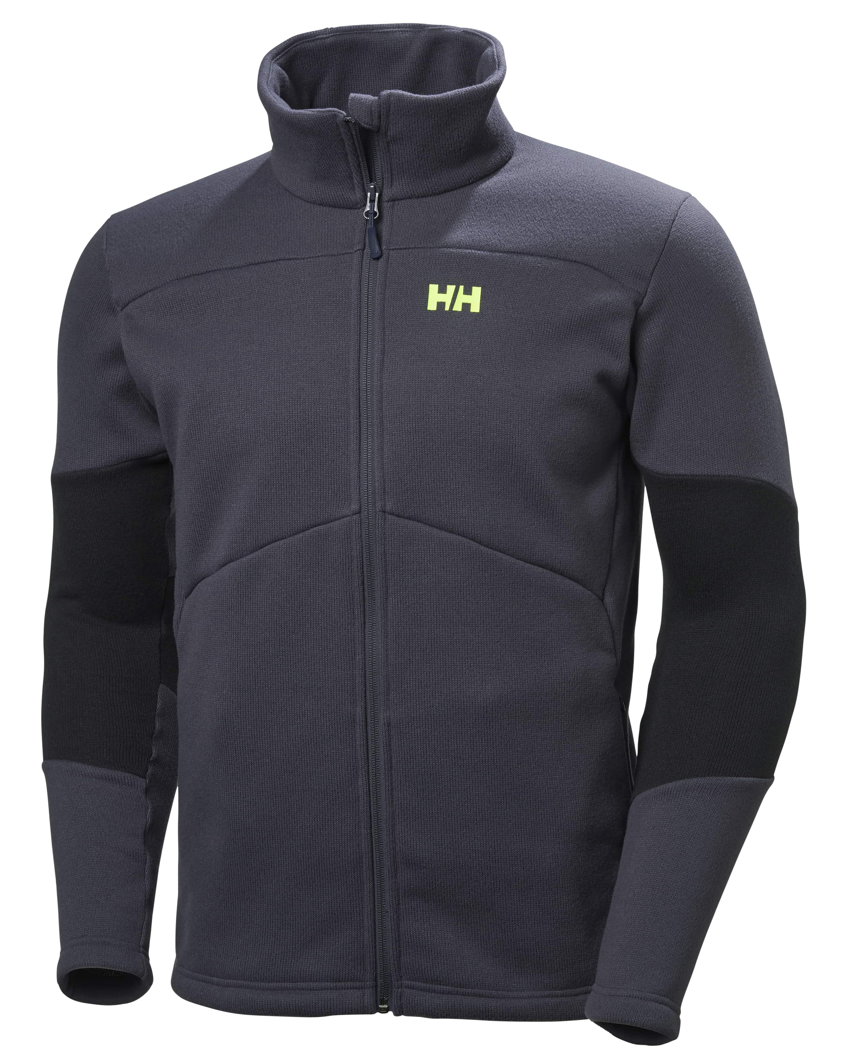 Kjøp Helly Hansen Med Best Rabatt På Nett, Helly Hansen
