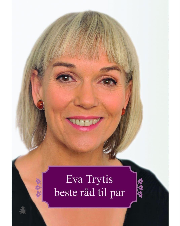 Eva-Trytis-beste-r-d-til-par
