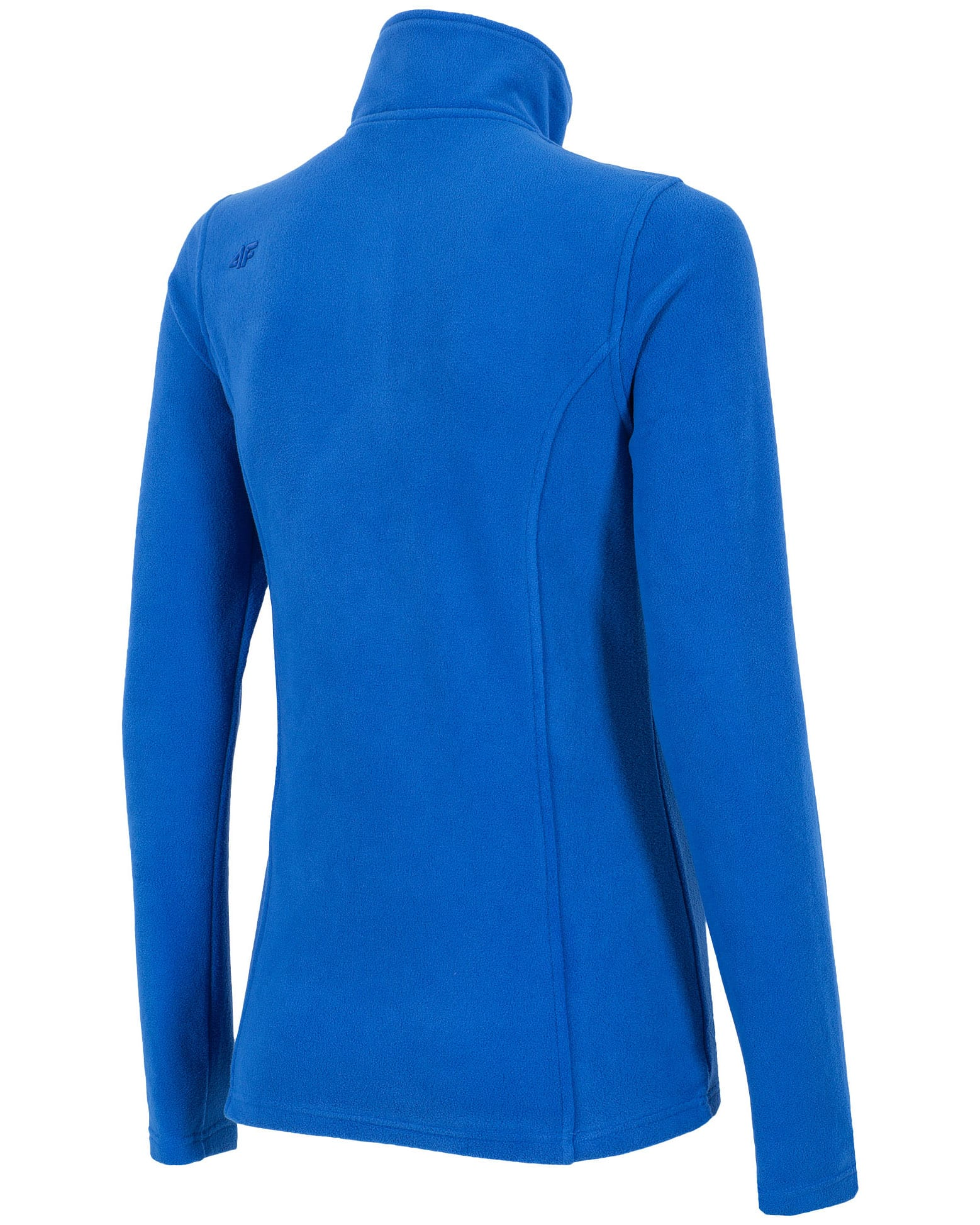 4F Fleece Underwear - Blue Cornflower