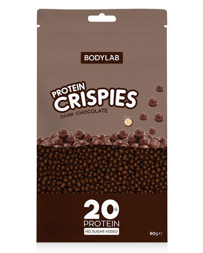 bodylab_protein-crispies-dark-chocolate-p