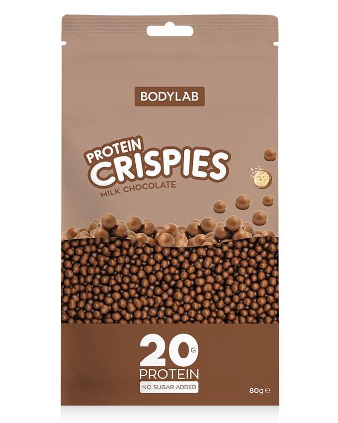 bodylab_protein-crispies-milk-chocolate