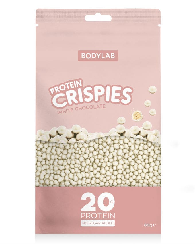 bodylab_protein-crispies-white-chocolate