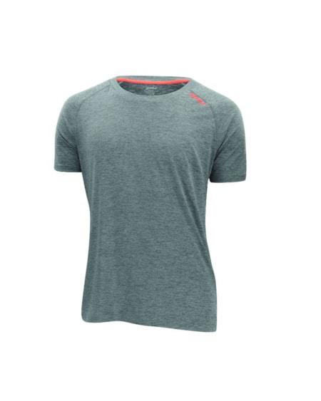 HERRE: T skjorter, gensere og tanks tops Tights.no