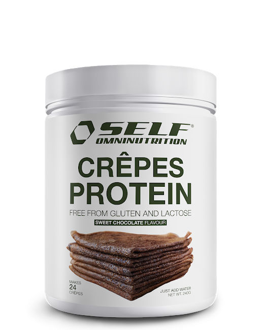 self_protein_crepe