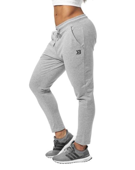 fc626a6d Joggebukse og treningsbukse dame | Myke og komfortable!