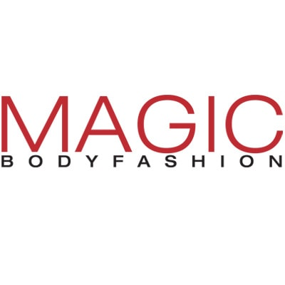 Magic - body fashion