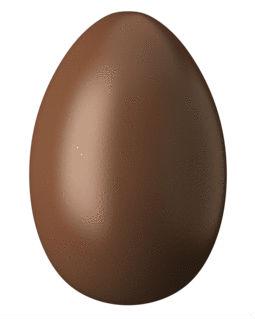 Milk_chocolate_egg_40g_rev1_large