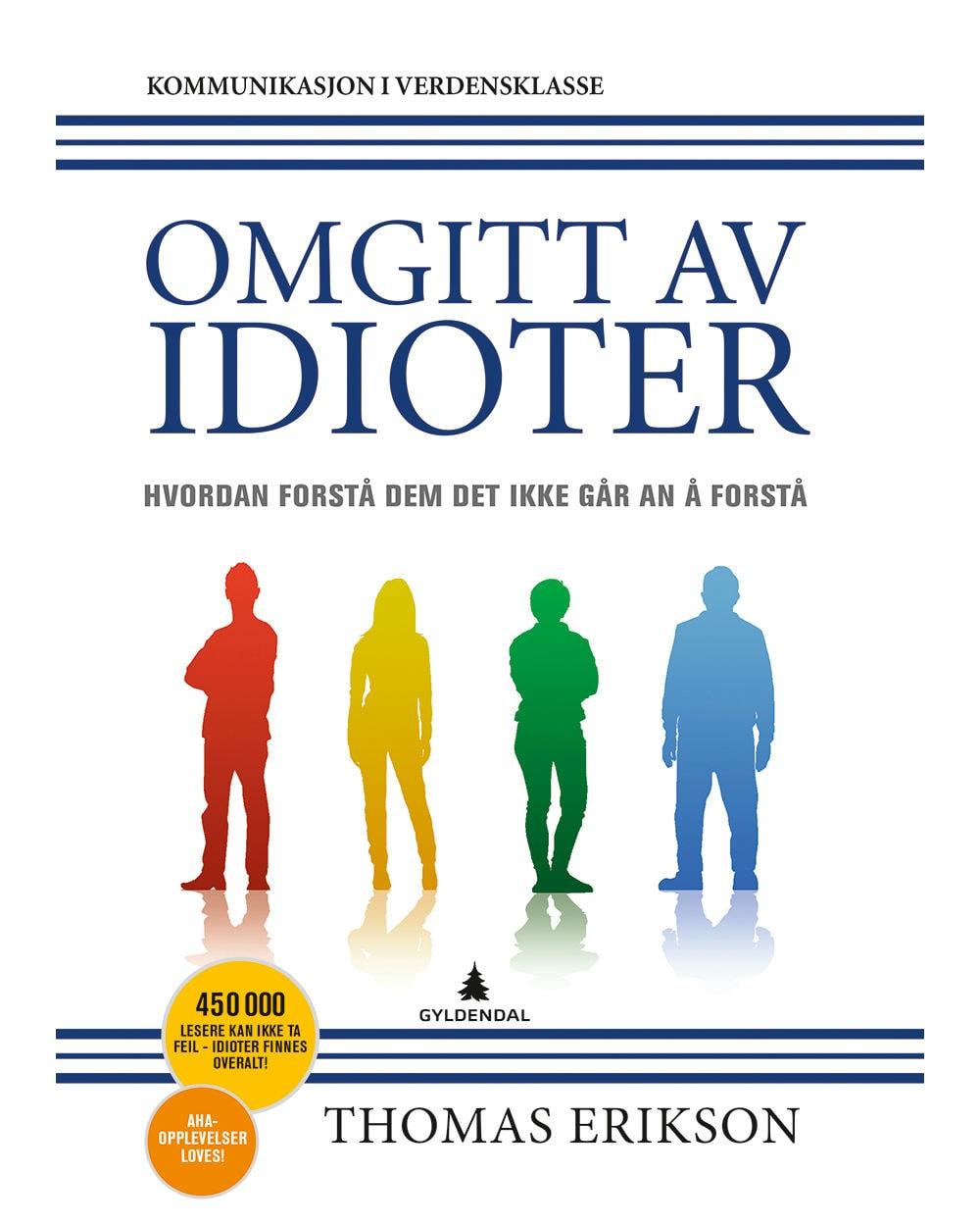 Omgitt-av-idioter_gyldendal