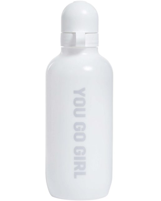 Röhnisch Water Bottle 599002_0010