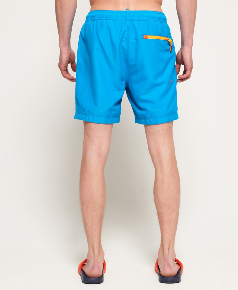 Superdry-Waterpolo-Swim-Shorts-M30002PQF1-c