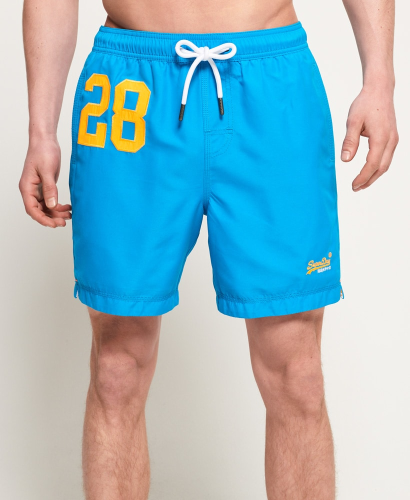 Superdry-Waterpolo-Swim-Shorts-M30002PQF1