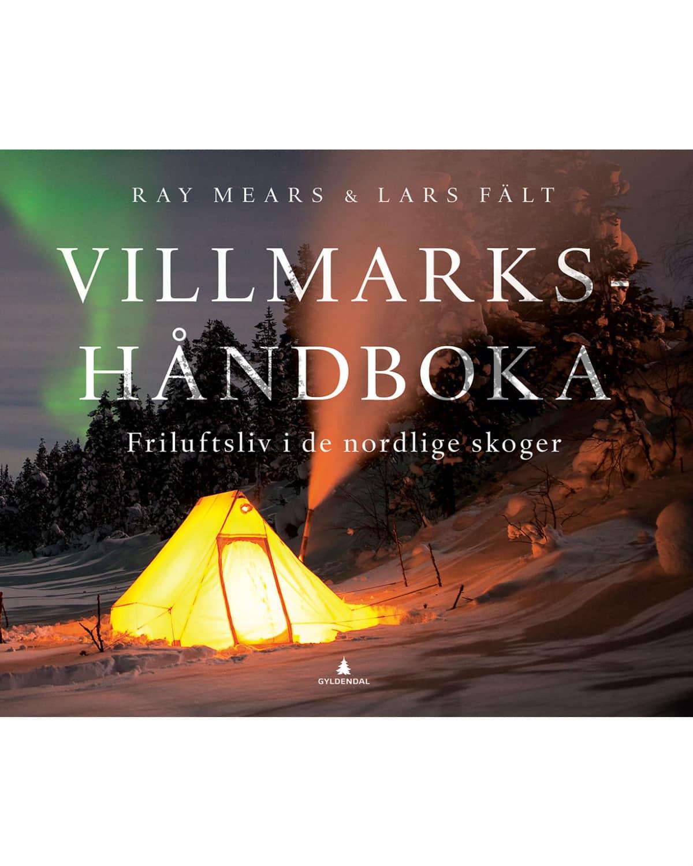 Villmarksh-ndboka_gyldendal