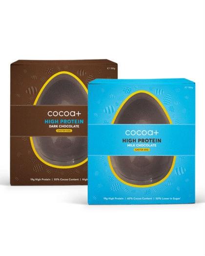 cocoa_easter_egg