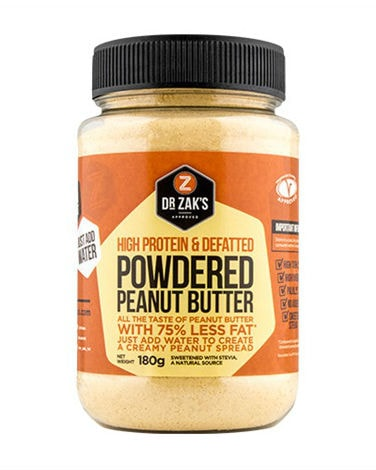 dr_zaks_powdered_peanut_butter