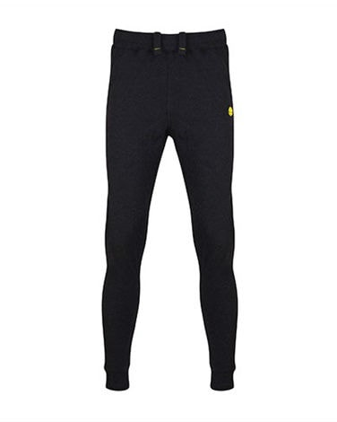 golds_gym_fitted_jog_pant