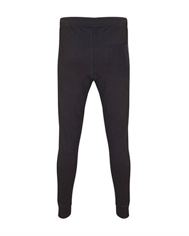 golds_gym_fitted_jog_pant2