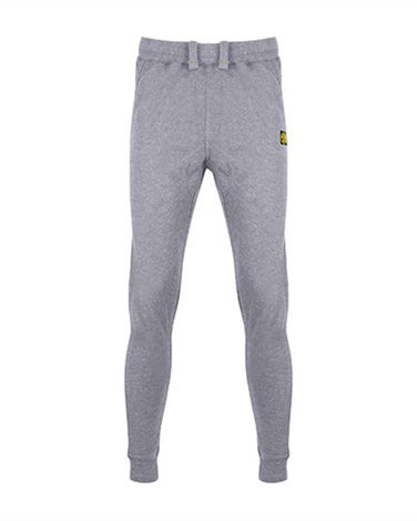 golds_gym_fitted_jog_pant_grey