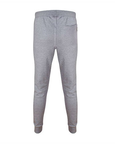 golds_gym_fitted_jog_pant_grey2