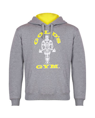 golds_gym_hoodie_grey