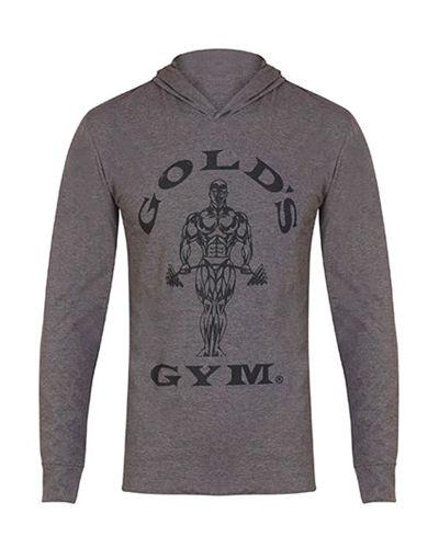 golds_gym_long_sleeve_grey