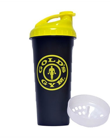 golds_gym_shaker