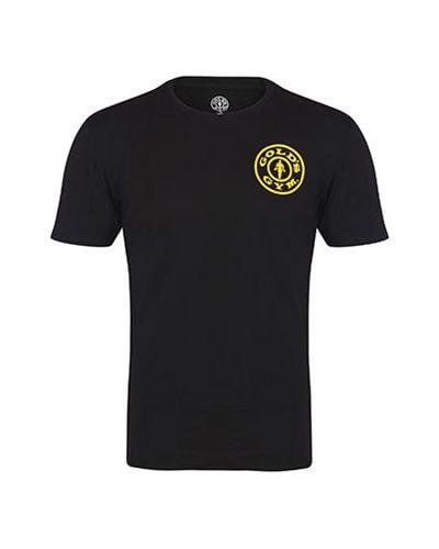 golds_gym_tshirt_black
