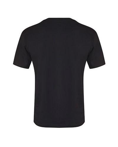 golds_gym_tshirt_black2