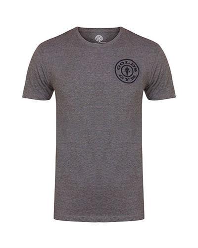 golds_gym_tshirt_grey