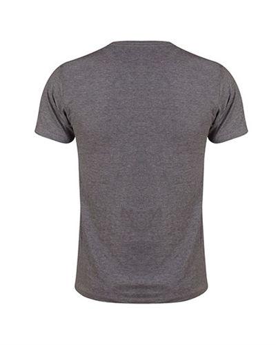 golds_gym_tshirt_grey2