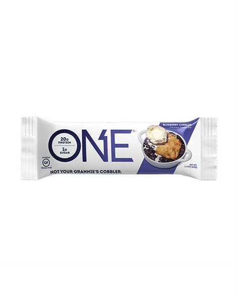 oh_yeah_one_bar_blueberry_cobbler_single