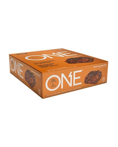 oh_yeah_one_bar_chocolate_brownie_box