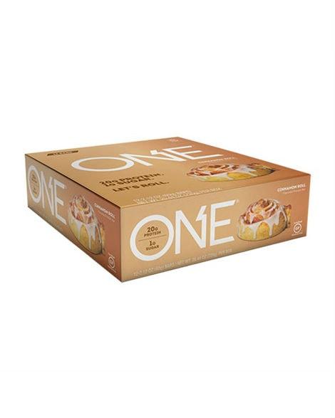 oh_yeah_one_bar_cinnamon_roll_box