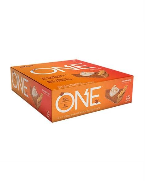 oh_yeah_one_bar_pumpkin_pie_box