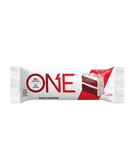 oh_yeah_one_bar_red_velvet_single