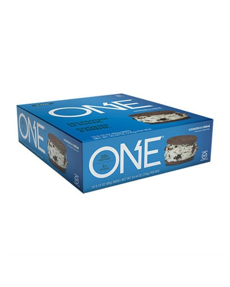 oh_yeah_one_bars_cookies_cream
