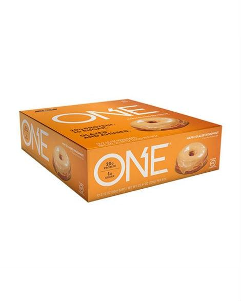 oh_yeah_one_bars_glazed_donut