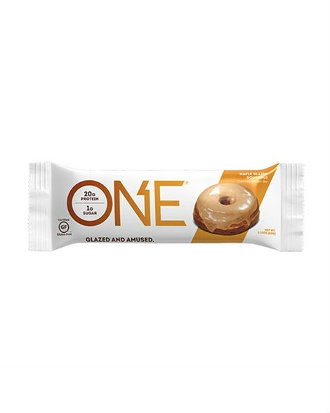 oh_yeah_one_bars_glazed_donut_single